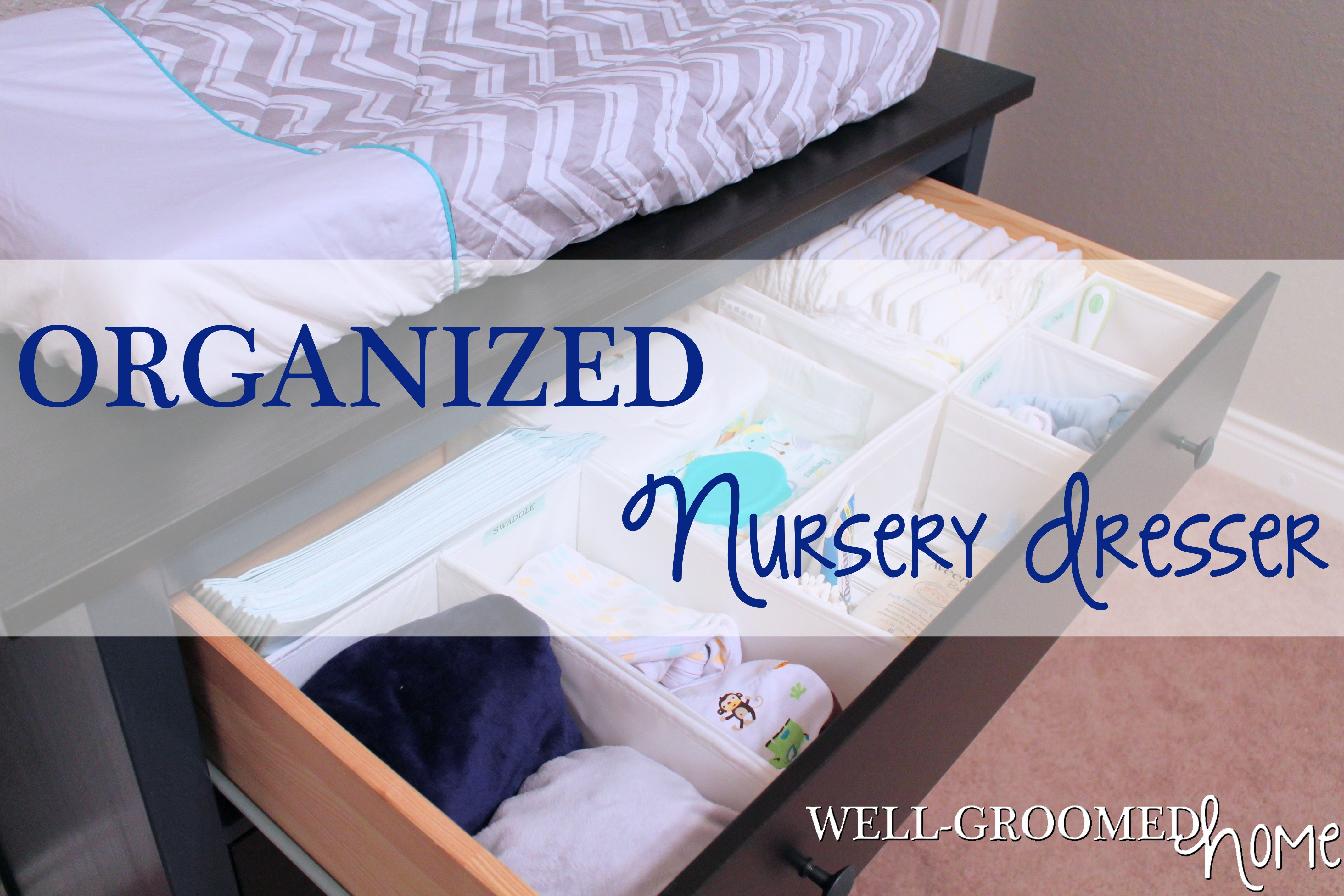 at organizers drawer built martha the dresser keep depot kitchen pin organized your from stewart in home living with
